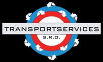 Transportservices s.r.o. - Karel Vávra